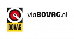 Helpende hand voor alle kentekens in ViaBOVAG reclame